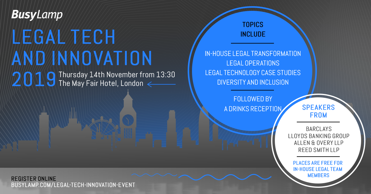 Legal_Tech_Innovation_2019