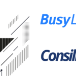 BusyLamp Announces Global Legal Technology Partnership with Consilio