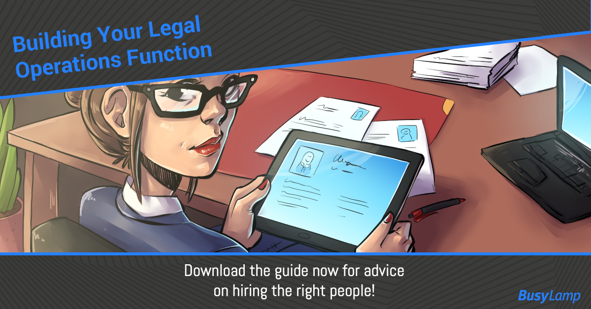 Hiring_legal_operations_guide_1200x628