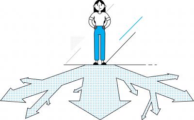 SM_Solutions_Illustration
